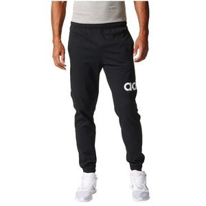 🔥SALE🔥Adidas men's sweatpants